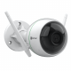 EZVIZ C3WN Wifi Full-HD IP Beveiligingscamera