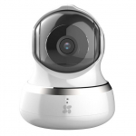 41% Korting Ezviz C6B Indoor Wifi HD-Camera 360° bij iBOOD