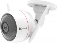 50% Korting Ezviz Husky Air IP Camera bij iBOOD