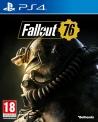 72% Korting Fallout 76 PS4 voor €16,99 bij Bol.com