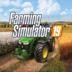 Gratis PC Game Farming Simulator 19 t.w.v. €24,99 bij Epic Games