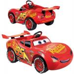 63% Korting Feber Cars 3 Lightning McQueen Auto bij iBOOD