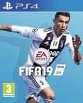 60% Korting FIFA 19 PS4 of  Xbox One voor €28 bij Bol.com & MediaMarkt