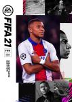 63% Korting FIFA 21 Champion Edition PS4 / PS5 / X1 / XSX voor €29,99 bij Wehkamp