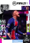46% Korting FIFA 21 PS4 / PS5 / X1 / XSX voor €39,99 bij Bol