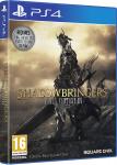 61% Korting Final Fantasy XIV: Shadowbringers PS4 voor €17,50 bij Coolshop