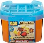 60% Korting Bob de Bouwer Kneed en Vorm Bouwemmer bij Bol.com