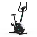 WINACTIE Week 46: FitBike Ride 2 Hometrainer