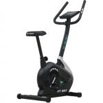 Tot 36% korting op fitnessapparaten met de Zaterdagdeal bij Bol.com