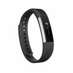 53% Korting Fitbit Alta Activity Tracker Large Zwart voor €64,99 bij Bol