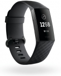 Winactie week 1: Fitbit Charge 3
