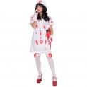 Tot 25% Halloween verkleedkleding bij Bol.com