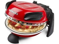 53% Korting G3Ferrari Pizza-Oven Delizia bij iBOOD