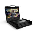 €100 Korting Gaems Sentinel Gamekoffer G170 bij iBOOD