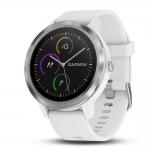 Winactie week 18: GARMIN vívoactive 3 RVS Smartwatch