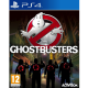 Ghostbusters – PS4