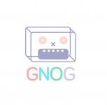 Gratis PC Game GNOG t.w.v. €7,99 bij Epic Games