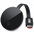 WINACTIE Week 40: Google Chromecast Ultra
