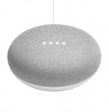 Winactie week 47: Google Home Mini Smart Speaker