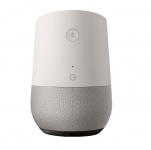 29% Korting Google Home Mini Smart Speaker voor €69,95 bij iBOOD