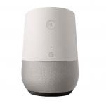 50% Korting Google Home Smart Speaker bij iBOOD