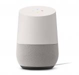 WINACTIE Week 34: Google Home Smart Speaker