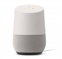 WINACTIE Week 34: Google Home Smart Speaker
