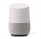 34% korting Google Home Smart Speaker voor €99 bij Bol.com