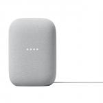 WINACTIE Week 44: Google Nest Audio