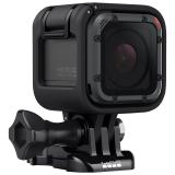40% Korting GoPro HERO 5 Session voor €173 bij Amazon.de
