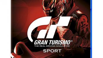 Gratis Gran Turismo Sport bij DualShock 4 Controllers bij BCC
