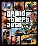 67% korting GTA V PS4 / Xbox One voor €20 met de Maandagdeal bij Bol.com