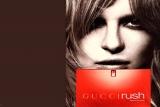 43% Korting Gucci Rush 50 ml Damesgeur voor €45,59 bij Bol
