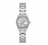 Tot 52% Korting op 770 Sieraden & Horloges bij Bol.com