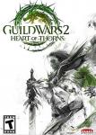 Guild Wars 2: Heart of Thorns (Basisspel + uitbreiding) voor €10,55 bij cdkeys.com