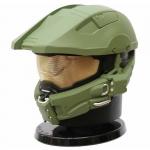 75% korting Master Chief (Halo) Bluetooth Speaker voor €49,95 bij iBOOD