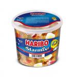 Tot 57% Korting Haribo, Napoleon en Toblerone Snoep bij iBOOD