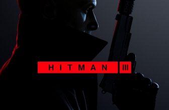29% Korting Hitman 3 PS5 voor €49,95 bij Coolshop