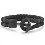 30% korting op Hooked sieraden en horloges met Donderdagdeal bij Bol.com