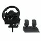 Hori Apex Official Licensed Racestuur – PS4 + PS3 + PC