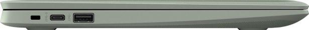 HP 11.6 inch Chromebook 11 G8 EE 9TX85EA – Celeron 4120 / 4 GB / 32 GB – Groen