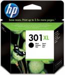 30% Korting op 2de HP Inkt Cartridge bij HP Store