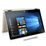 20% korting op HP laptops met Dinsdagdeal bij Bol.com
