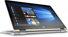 10% Korting met kortingscode op HP laptops, desktops, monitors en Accessoires bij HP Store