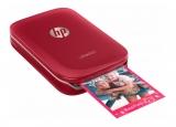 30% korting op HP Sprocket fotoprinter met beschermhoes voor €101,03 bij HP Store