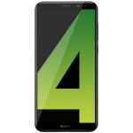 €80 korting op Huawei Mate 10 Lite met de Zaterdagdeal voor €219 bij Bol.com