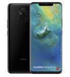 €320 Korting Huawei Mate 20 Pro 128GB voor €349 bij Tele2.nl