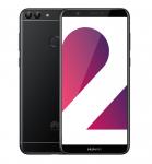 €80 korting op Huawei P Smart met de Maandagdeal voor €179 bij Bol.com