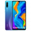 Winactie week 20: Huawei P30 Lite 128GB Blauw