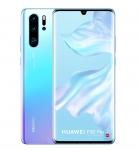 Tot 26% Korting Samsung Huawei P30 voor vanaf €289 bij Bol.com